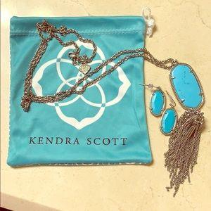 Kendra Scott Set